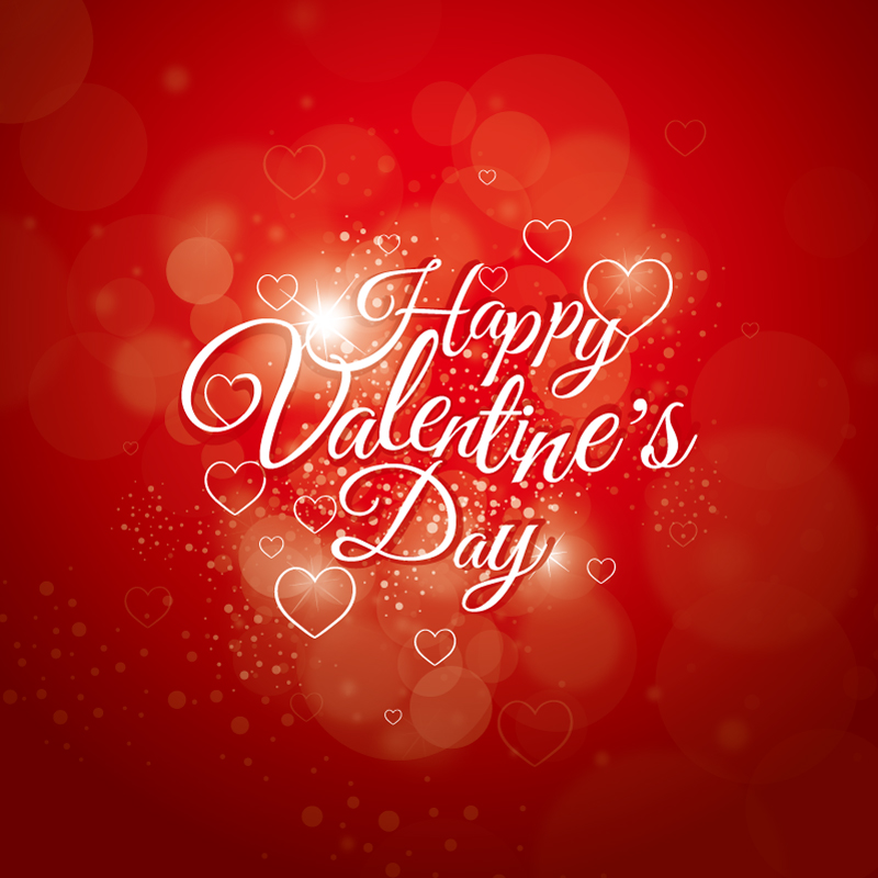 14 Feb Happy Valentine\u0027s Day 2017 Poems Quotes Wishes Messages Sms ..