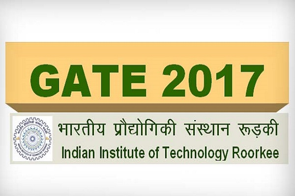 Gate Results: GATE 2017 Results OUT! Check Score Card, Cut Off Marks