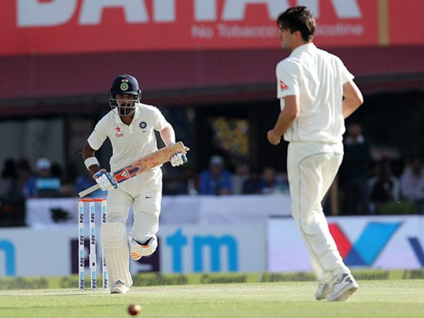 IND vs AUS, Dharamsala 4th Test, Day 4: India Won by 8 ...