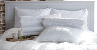 bedroom-mattress