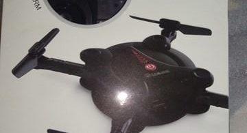 eachine-mini-drone-unboxing