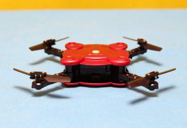 Eachine-E55-Mini-drone