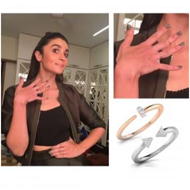 alia-bhatt-posing-with-ring