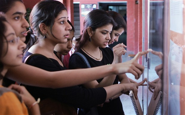 GSEB HSC Result 2017: Gujarat 12th Science Result expected tomorrow online on official website gseb.org