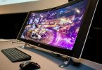 HP_Envy_34_inch_Curved_monitor