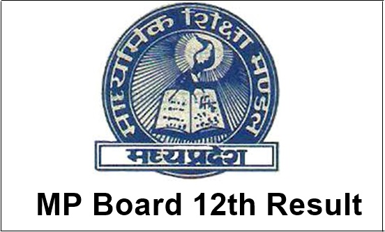 MPBSE HSC Class 10 Results 2017 released at mpresults