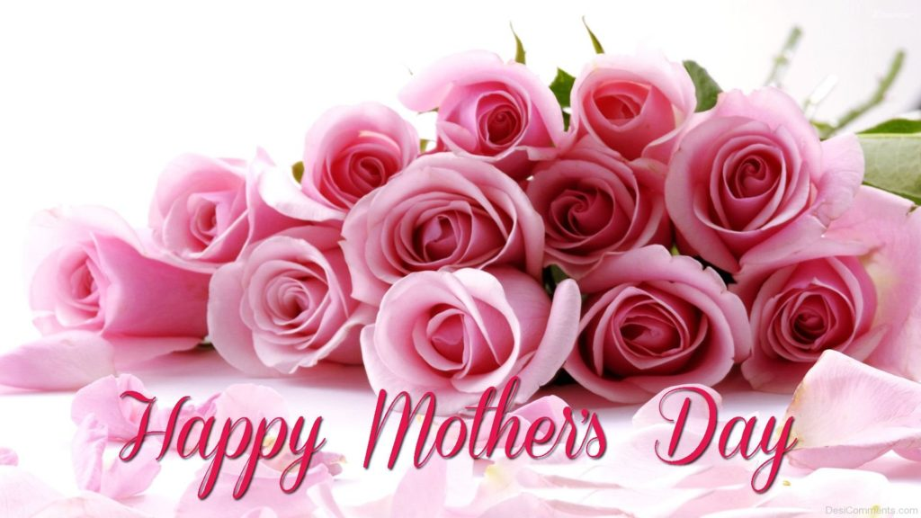 the international mothers day is marked as the celebration of the motherhood by the people and the children too especially the day is being dedicated to