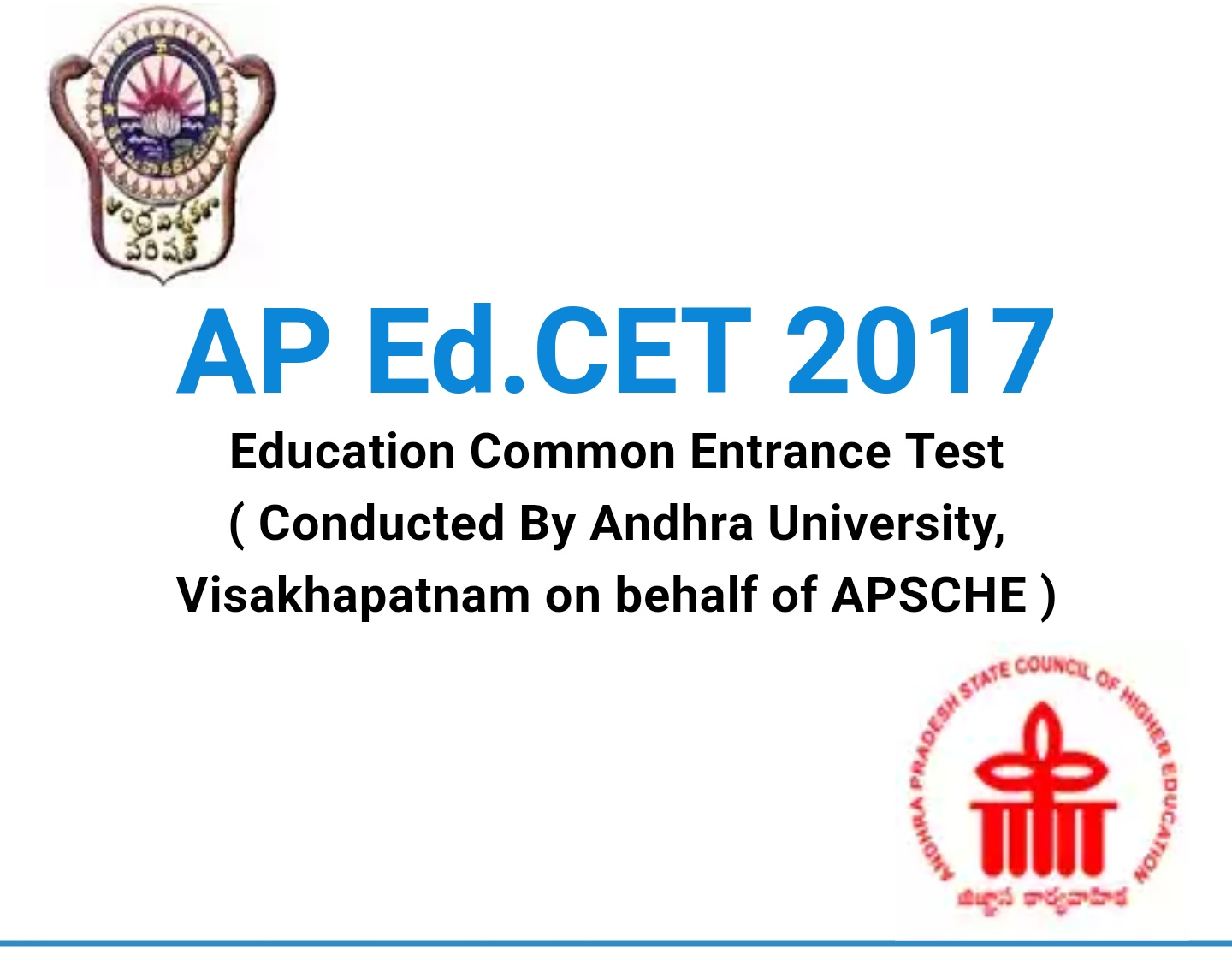 AP LAWCET, PGLCET Exam 2017: Results declared, check them here
