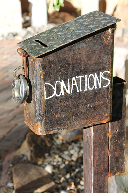 wooden_donation_box