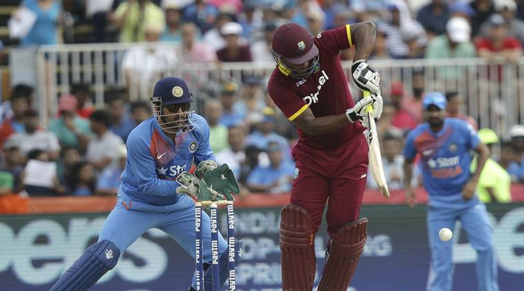 Watch Ind Vs Wi 3rd T20 Live Score Ball By Ball Highlights