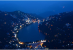 nainital-mountain-view-night