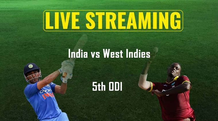 ind vs wi - photo #8