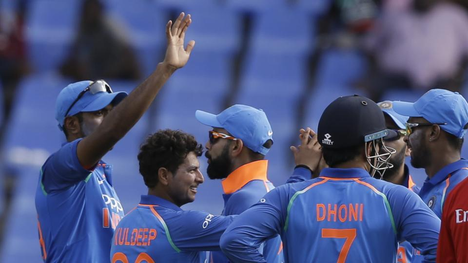 ind vs wi - photo #20