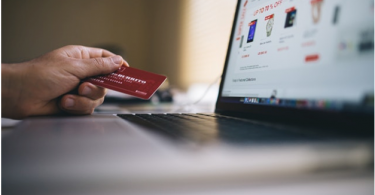 credit-card-online-purchasing