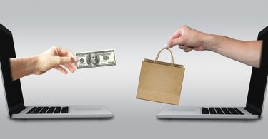 online-purchasing