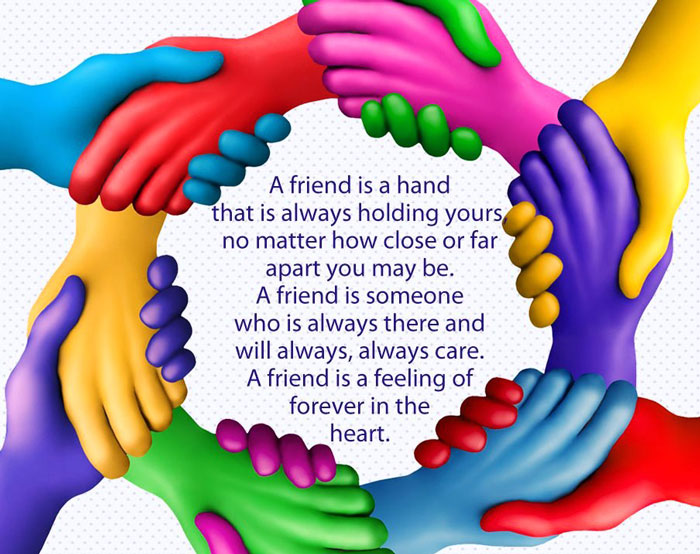 Friendship Day Images Hd Wallpapers Greetings