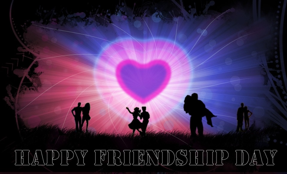 Friendship Day 2017 Quotes Wishes Messages Greetings SMS Whatssapp ...