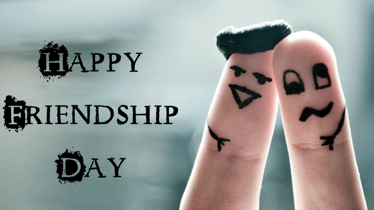 Friendship Day 2018 Quotes Wishes Messages Greetings Sms Whatssapp