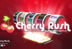 cherryrush