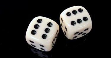 dice-gaming