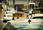 taxi-in-bangalore