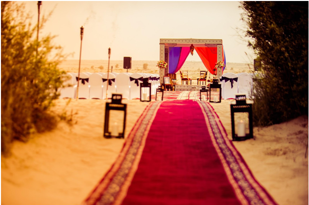 wedding-venue-in-delhi