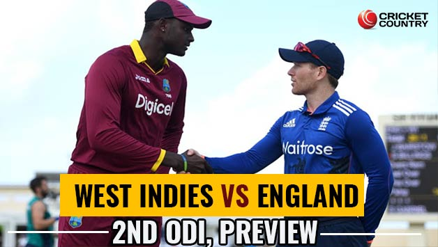 India vs Australia Match Prediction, Who Will Win 2nd ODI?