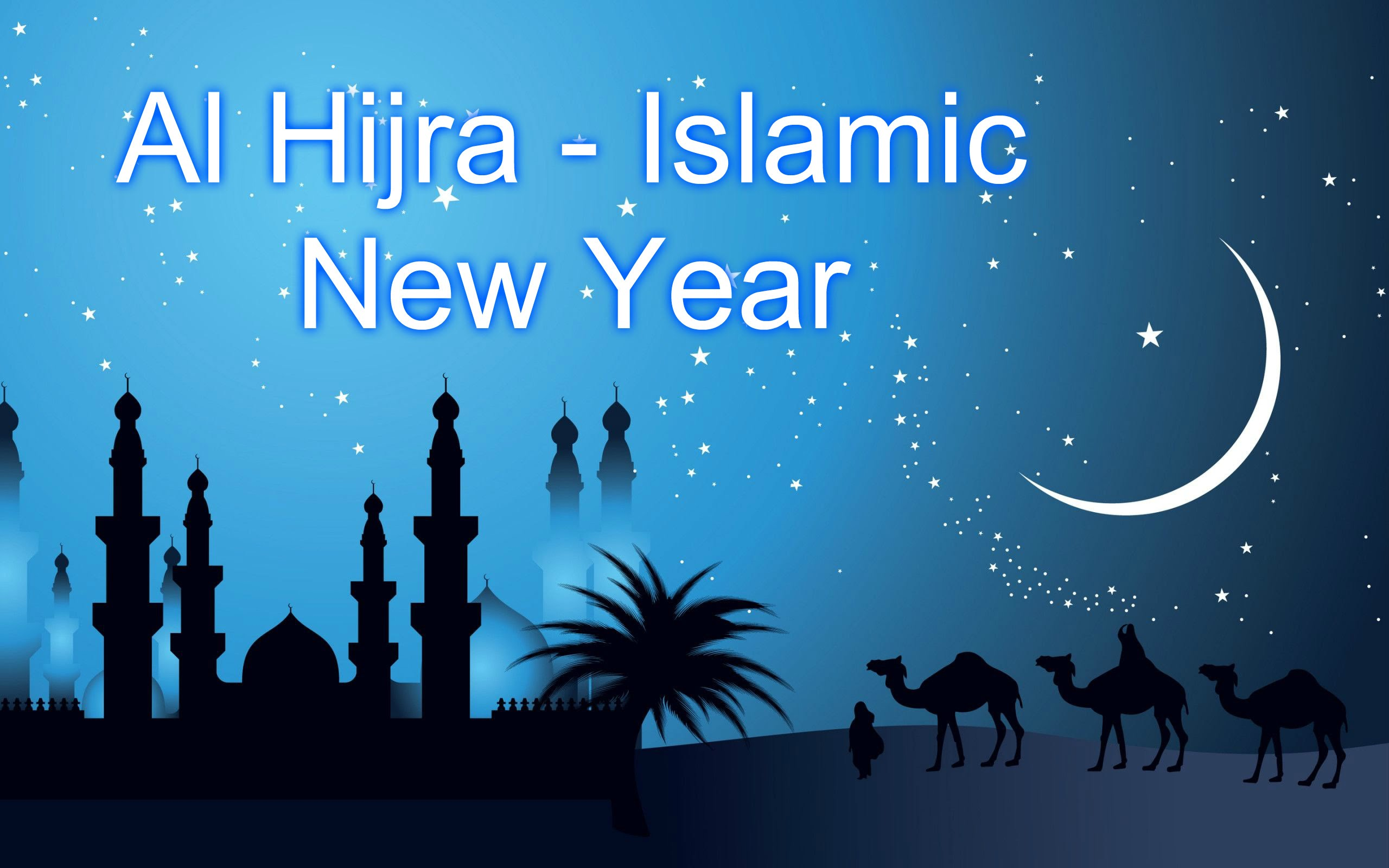 happy islamic new year sms quotes wishes greetings whatsapp status dp images
