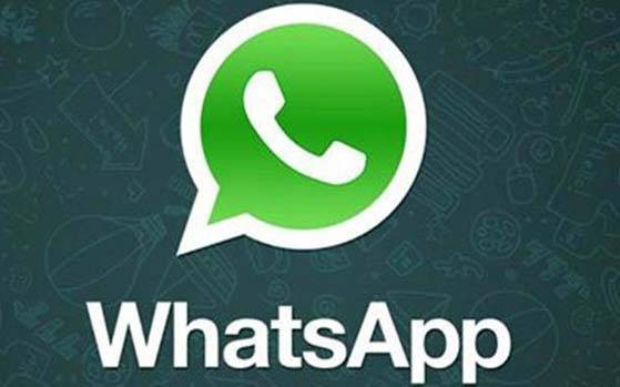 WhatsApp on Android and iOS gets new features