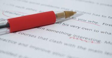 essay-editing