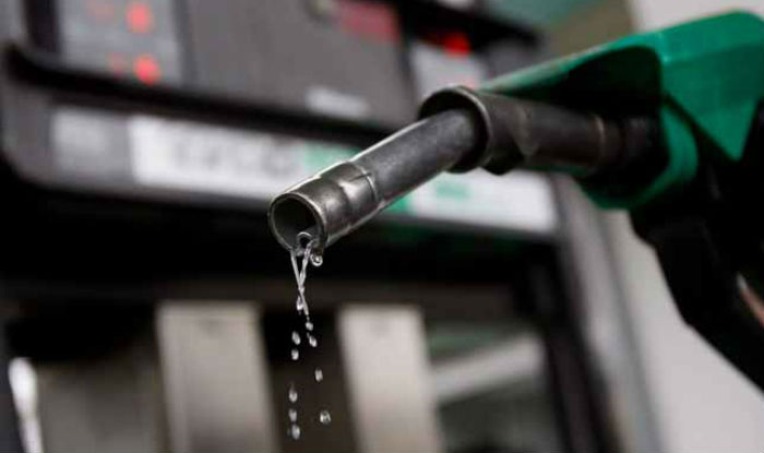 Centre slashes excise duty on petrol, diesel by Rs 2 per litre
