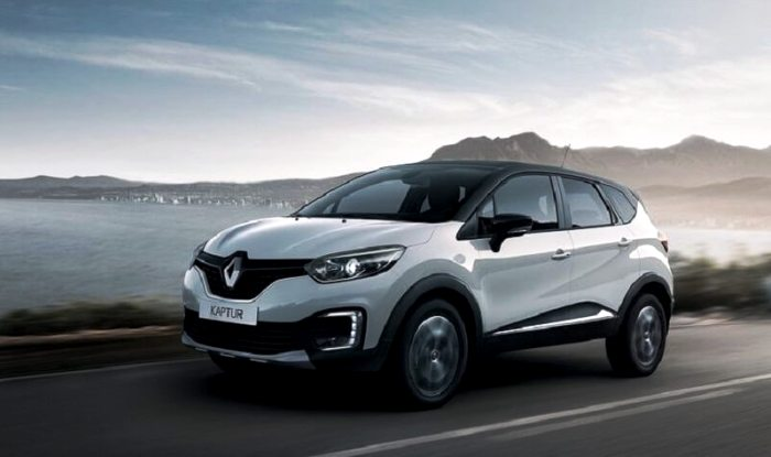 renault captur india ship on november 6 price engine specs mileage images interior. Black Bedroom Furniture Sets. Home Design Ideas