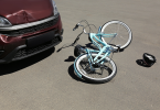 car-bicycle-accident