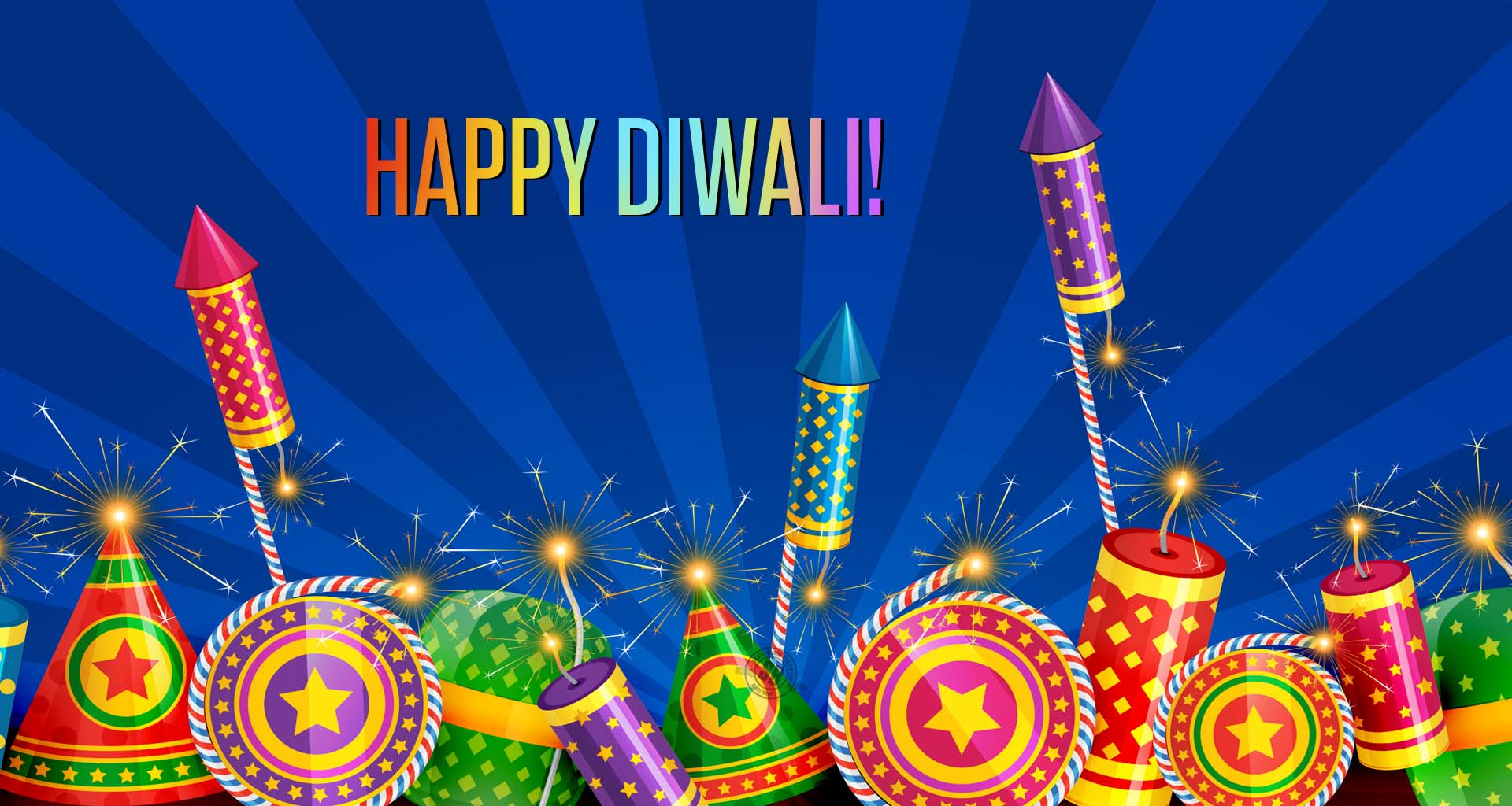 Happy Diwali Messages Wishes Sms Images Whatsapp Status Dp Shubh