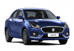New Maruti Suzuki DZire 2017: Made fastest 1 Lakh Sale Mark in India New Maruti Suzuki DZire 2017: Made fastest 1 Lakh Sale Mark in India