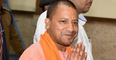UP Mega Diwali: CM Yogi Adityanath planning Big Diwali