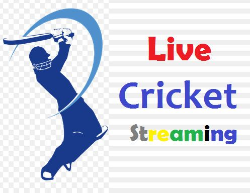 Crictime Live Streaming Cricket Score Tv Info Today Match