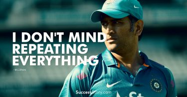 I-do-not-mind-repeating-MS-Dhoni