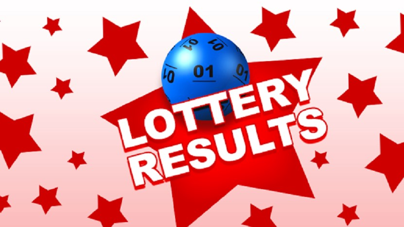 Live: Pooja Bumper 2018 Lottery Result BR 64 30-11-2018