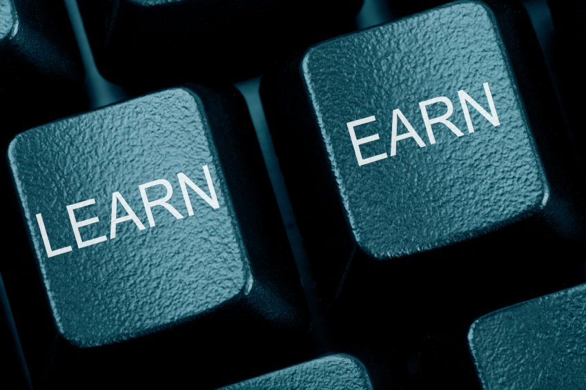 Forex trading as a career