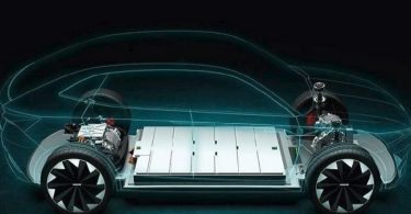 skoda electric cars