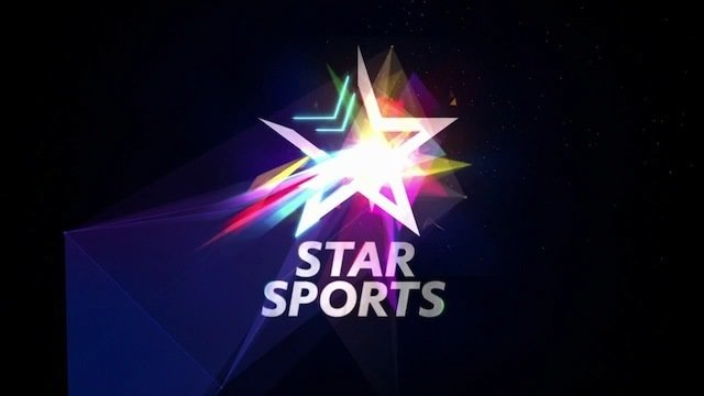 Star Sports Live Streaming TV : India vs West Indies, 4th
