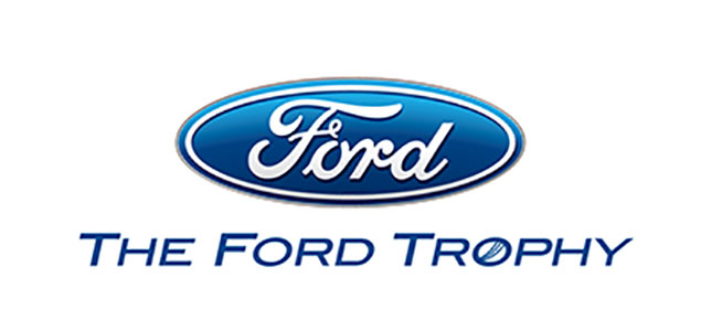 ford cricket live