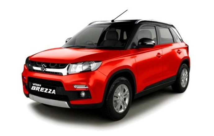 Upcoming Maruti Suzuki Cars Launching In India In 2018 19