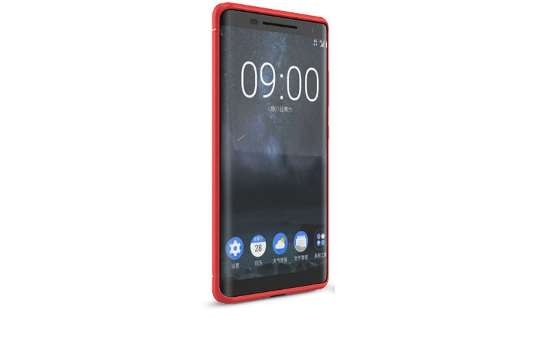 Nokia 3 will jump straight to Android 8.0 Oreo