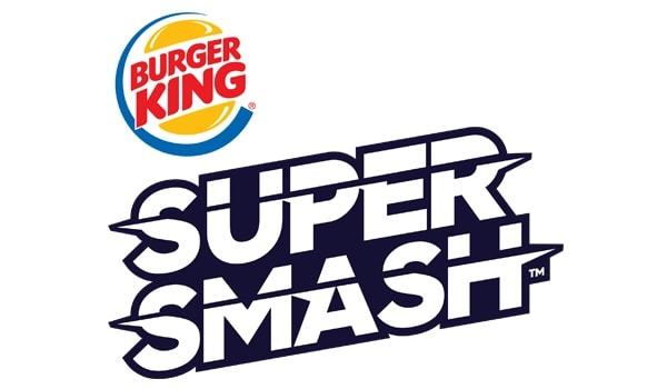 Burger King 2018-19 Super Smash Live Streaming Telecast Score, TV
