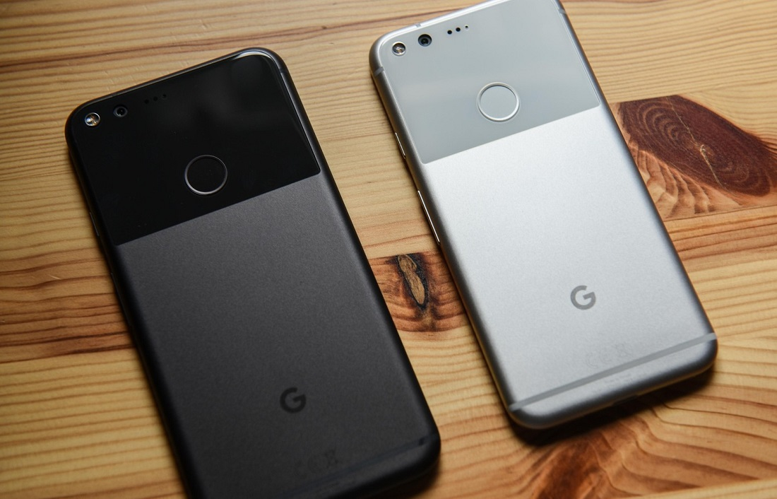 Google Rewards $112500 for Reporting a Security Flaw in Google Pixel