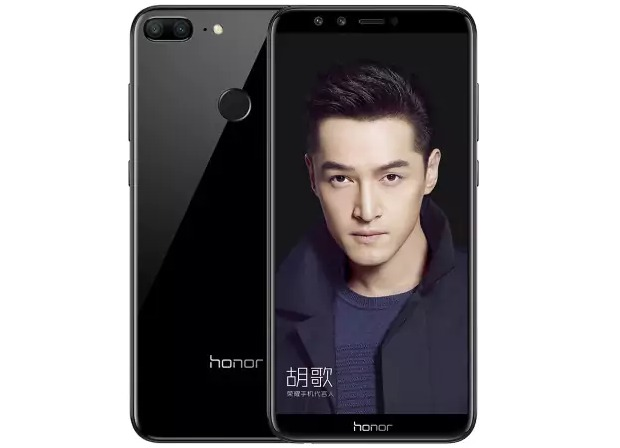 Honor Set To Bring Quad Camera Smartphone Later This Month in India