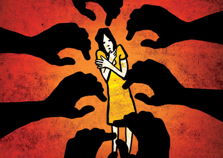 Brutal gang rapes: Haryana Police conducting raids to nab culprits