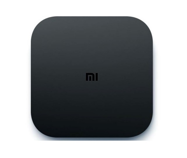 New Xiaomi Mi Box 4, Mi Box 4c Smart TV Boxes Launch, Price